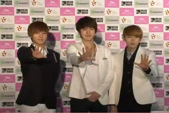 Super-Junior-K.R.Y.-4