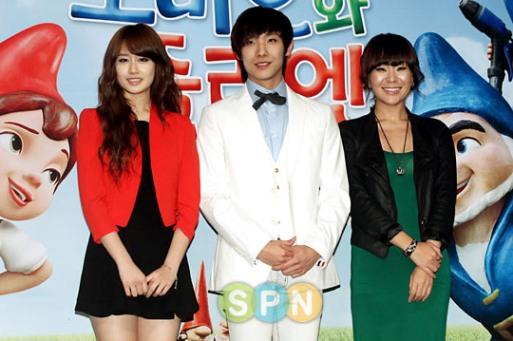 20110405_jiyeon_leejoon_juri (1)