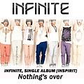 Infinite-INSPIRIT