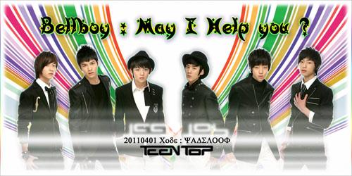 20110401_teentop