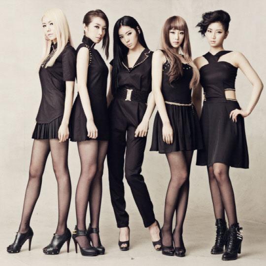 20110331_brave_girls_1