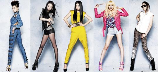 20110331_brave_girls_2