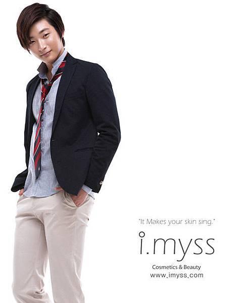 20110331_2am_imyss_4