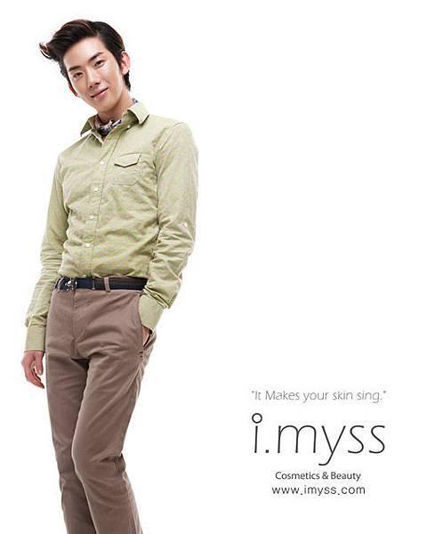 20110331_2am_imyss_5
