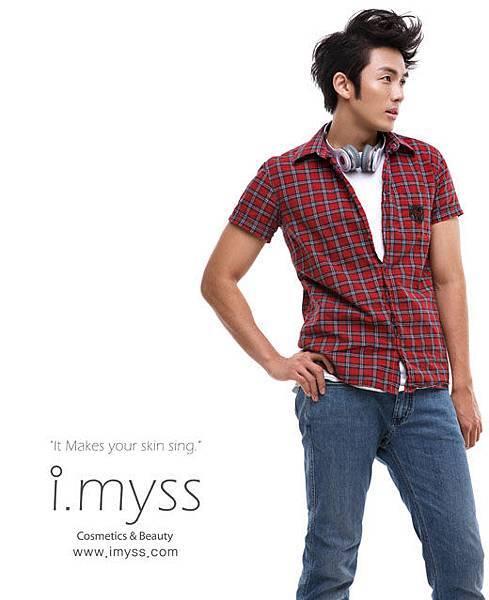 20110331_2am_imyss_6