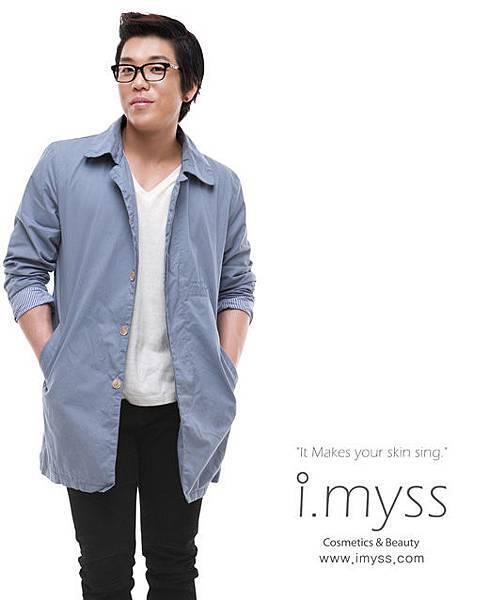 20110331_2am_imyss_3