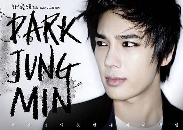 20110330-min-album