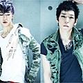 20120422_bap_himchan_yongguk-600x428