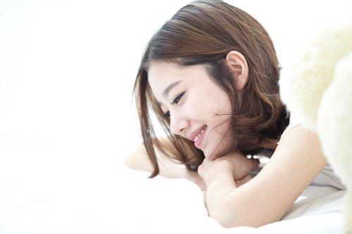 20120424_hwanhee_1