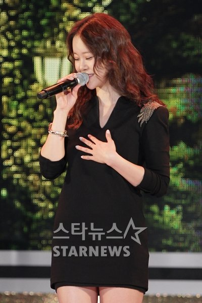 20120424_baekjiyoung
