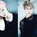 20120424_daehyun_zelo_bap