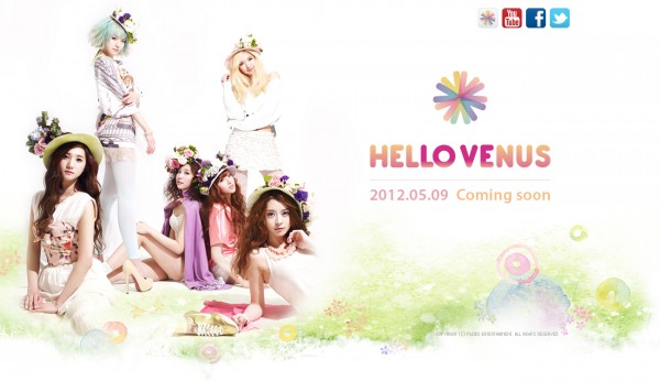 20120426_hellovenus_teaser