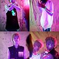 20120427_bap_albumshoot2