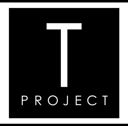 T-Project