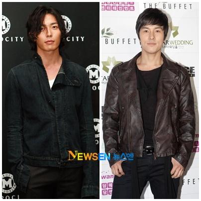 20110329_jaewook_dongwan