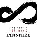20120502_infinitize