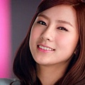 %5BTeaser%5D_Apink_-_Hush.mp4_000007200