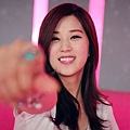 %5BTeaser%5D_Apink_-_Hush.mp4_000023500