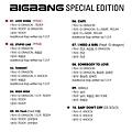 bigbang-4.5