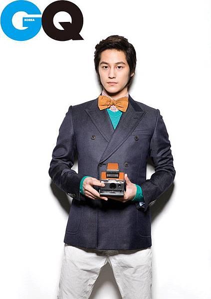 20110324_kimbum_1
