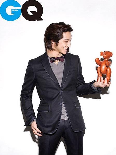 20110324_kimbum_2