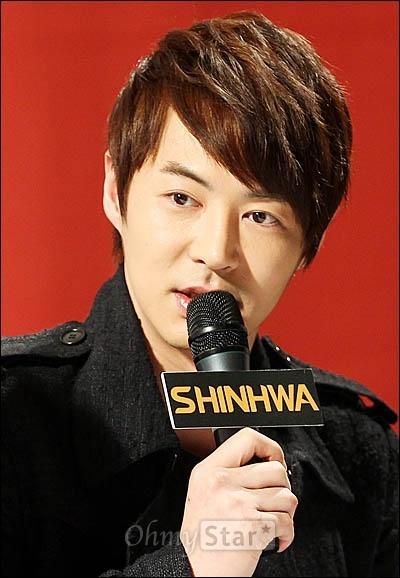 20120507_shinhwa_junjin
