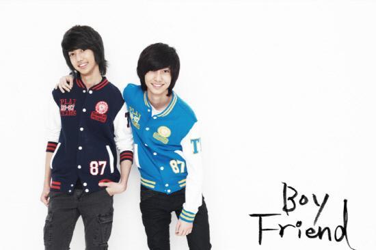 Boy-Friend2