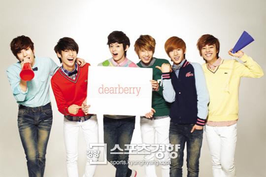 20120509_boyfriend_dearberry_2