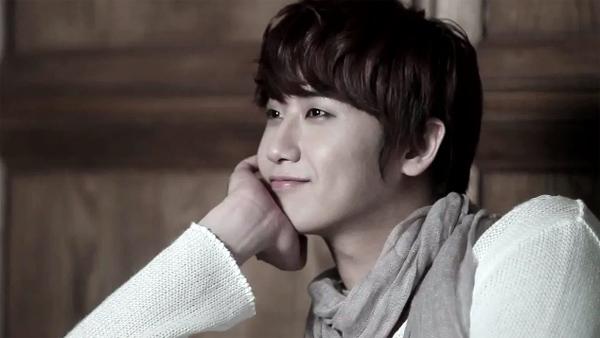 20110623_heo_youngsaeng_2
