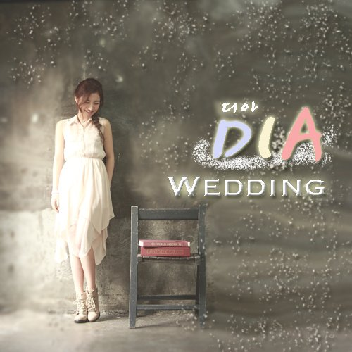 20120510_dia_wedding