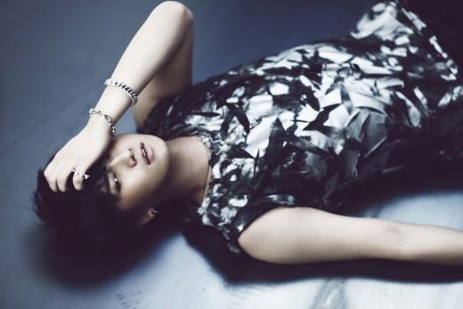 20120511_heoyoungsaeng_solo_1
