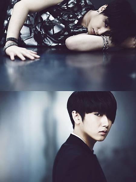 20120511_heoyoungsaeng_solo_2