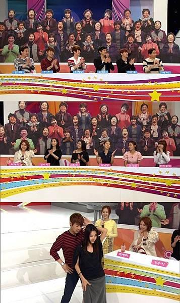 20120513_Shinhwa_Broadcast