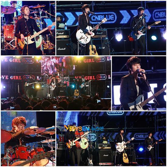 2011-03-21-CNBLUE-showcase-24
