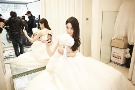 20110322_minkyung_2