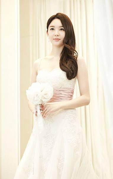 20110322_minkyung_11