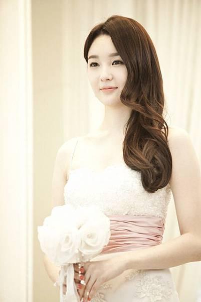 20110322_minkyung