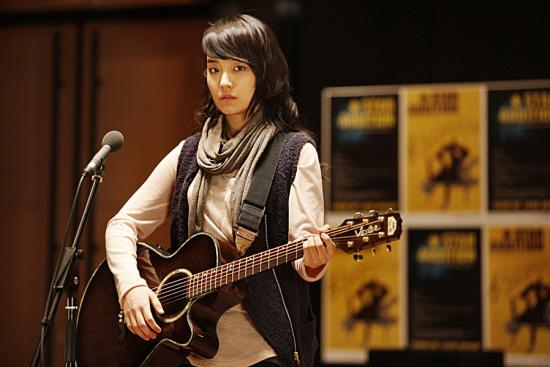 20110322_younha_1