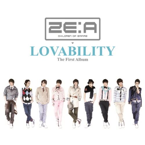 20110316_zea