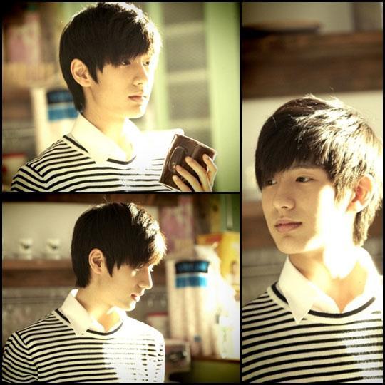 Noh-Min-Woo1