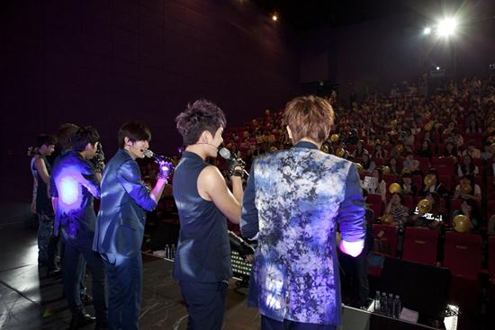 20120515_infinite_showcase3