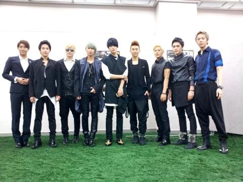 20120517_starempire_zea_comeback