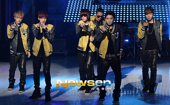 20120508_TEENTOP_Feature