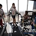 20110320_2ne1_training_1