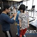 20110320_2ne1_training_18