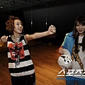 20110320_2ne1_training_5