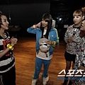 20110320_2ne1_training_4