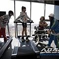 20110320_2ne1_training_11