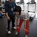 20110320_2ne1_training_19