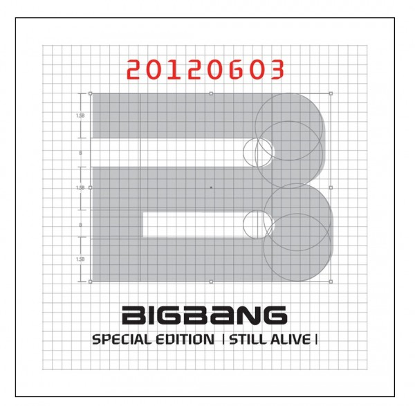 120520-BIGBANG_NewAlbum_Release1-600x587